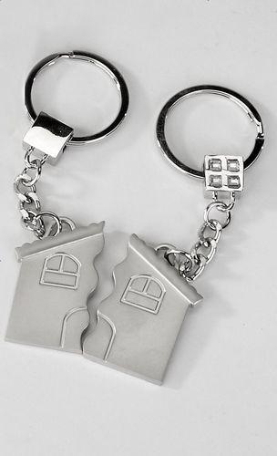 Geschenke Neues Heim Einzug Oder Neues Haus Neue Wohnung