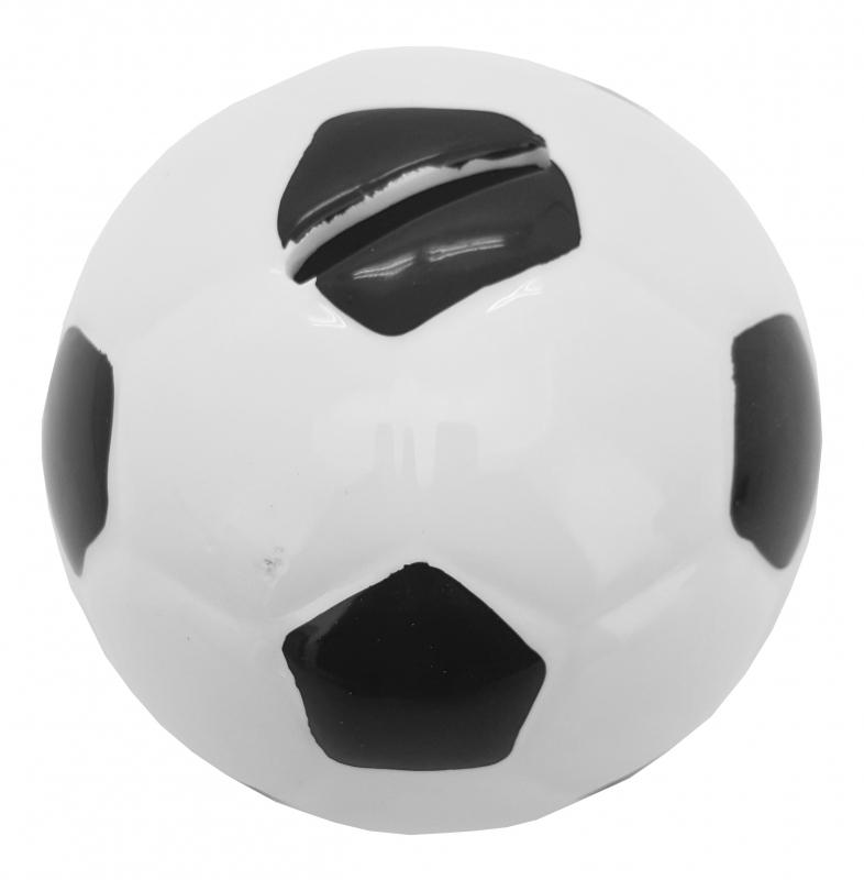 Spardose Fussball Geschenk Fur Fussballfans Jetzt Bestellen