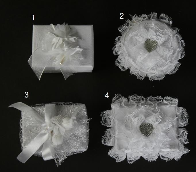 Geschenkschachtel Zur Hochzeit Fur Hochzeitsgeschenke Kaufen