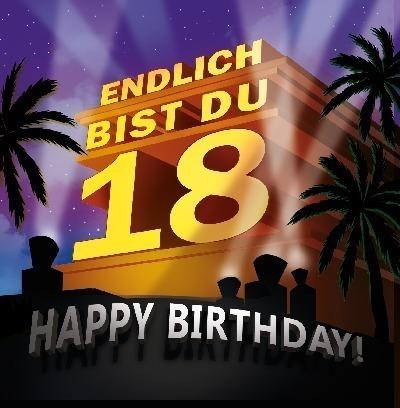 Video Glückwünsche Zum Geburtstag