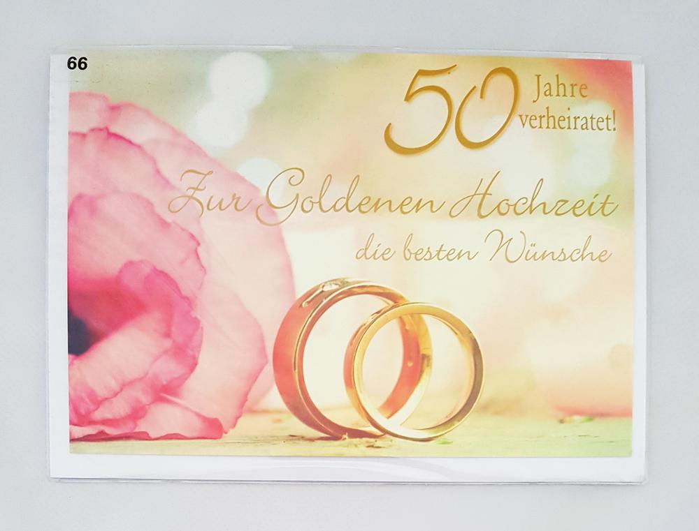 Goldene Hochzeit 50 Jahre Gold Vektor Design Clipart